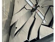 BOGUDGIVELSE 2011 | Kunst på Stedet