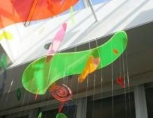VATTENFALL | Kunst skubber til grænserne