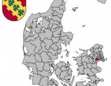 HØJE TAASTRUP KOMMUNE | Håndtering af eksisterende samling