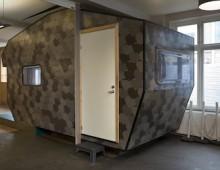FOREDRAG | Social kunst