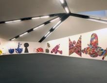 FOREDRAG | Kunst på stedet