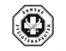 DANISH PHYSIOTHERAPISTS | Integrated art project