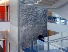 FOREDRAG | Når kunsten sidder fast – integreret kunst i DGNB-certificeret nybyggeri