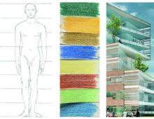SJÆLLANDS UNIVERSITETSHOSPITAL KØGE | Implementering af kunststrategi