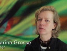 VIDEO 2011 | Integreret kunst i KPMG Huset