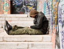 VARMESTUE I HERNING KOMMUNE | Integreret kunst